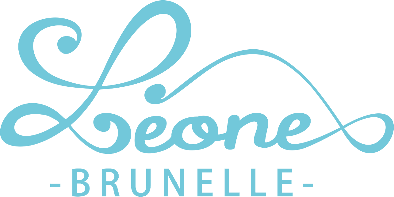 Leone Brunelle